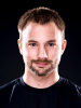 Profile picture by   DevOps Engineer Schwerpunkt Serverless Anwendungen mit AWS