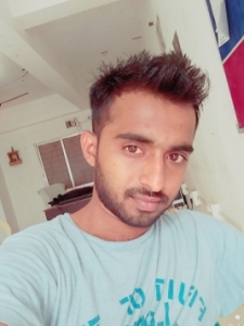 Profileimage by Satish dodia Digital Marketer - SEO/SMO/PPC/Lead generations/Sales Funnel from Junagadh