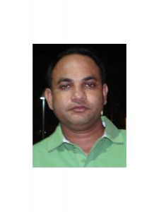 Profileimage by Satyajit Roy Design Thinking and AI Practitioner / Innovation and  Design Leadership / Data Visualization from BANGALORE