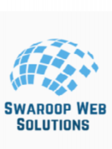 Profileimage by Saurabh Gandhi We can make your  Digital Footprint from Pune