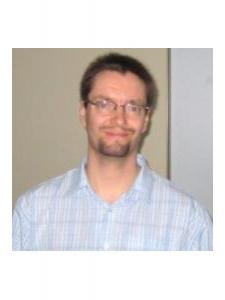 Profileimage by Scott Gardiner Website design, search engine optimization, mobile websites, social media, computer training. from BoltonOntario