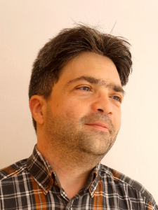 Profileimage by Sebastian Dracopol Project Manager   Product Manager   Scrum Master   Program Manager for web and apps development from Bucharest