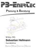 Profile picture by   Ingenieur für Heizungs-, Klima- und Sanitärtechnik