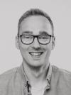 Profile picture by   Serverless Cloud Expert & Software Engineer, 3x AWS Certified, AWS Lambda, Java, Node.js, JavaScript