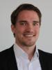 Profile picture by   SAPUI5 / SAP Fiori Experte