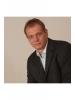 Profile picture by   Netzwerkadministration, ESE & CCNA & CCNA Security & CEH Zertifiziert.