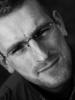 Profile picture by   Webdeveloper