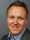 Profile picture by   Agile Coach, Scrum Master, RTE, SAFe Program Consultant