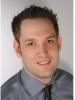 Profile picture by   Software Developer