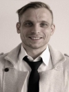 Profile picture by   Agile Coach/Scrum Master/Organisationsentwicklung