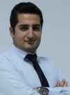 Profile picture by   SAP ABAP Consultant