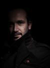 Profile picture by   UI / UX Designer, Art Director, Graphic Designer,  Editorial Designer, Corporate Identity