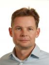 Profile picture by   Projektleiter / Business Analyst /Scrum Master / Product Owner - Fintech und Banken