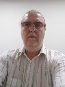Profileimage by Sergei Rusakov PHP WordPress Developer from Odessa