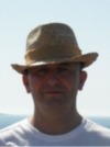 Profile picture by   Azure, AWS, Big Data - hands-on architect, engineer, technical manager