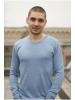 Profile picture by   Java Fullstack Developer