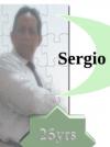 Profile picture by   Senior PHP OOP Programmer skills Magento, Prestashop, Wordpress,  Laravel, Python