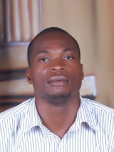 Profileimage by SettalaFrancis Graham Software Engineer and Web Engineer from Kampala