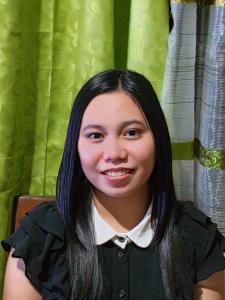 Profileimage by ShainaLou Gonzales Customer Service Representative from KidapawanCity