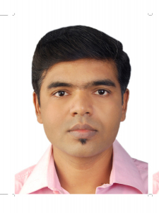 Profileimage by Shrikant Mundlik Production Operation Support , Linux Administrator from Pune