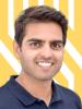 Profile picture by   Sr. User Experience Designer | UI UX Design | Web Responsive, Mobile App design