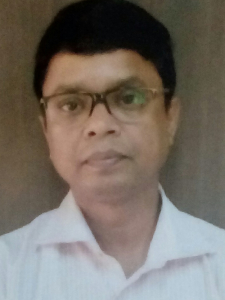 Profileimage by Siddhartha Mazumdar Web, App Game development with latest technology. GIS, AutoCAD, QA from Kolkata