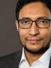 Profile picture by   SAS/R/Python Experte, Senior Data Science/ Data Analyst und Machine Learning Engineer.