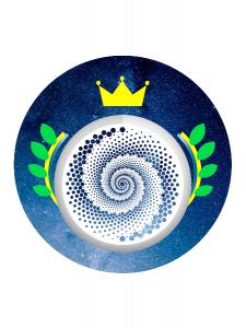 Profileimage by Silas Machado Designer Graphic from Curitiba