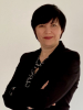 Profile picture by   Consultant im PMO (agiles Projektumfeld), Unternehmensberaterin