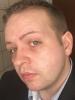 Profile picture by   App-, Web- & Shop- Entwickler