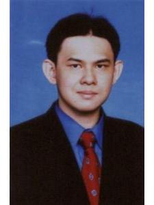 Profileimage by Sindhu Phepar SAP FICO from Jakarta