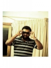 Profile picture by   Professional Developer (Cordys,DHTML,CSS, Javascript,Java , Jquery,Cordys, Spring and HIbernate)