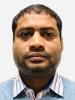 Profile picture by   Enterprise Architect, Lead Architect, Senior Solution Architect, Project Architect