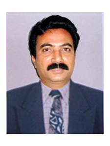 Profileimage by Srinivasa Rao Seeking projects / Employment from Hyderabad