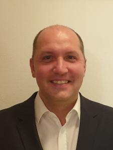 Profileimage by Stan Scharf Principal SAP - IT Consultant / SAP Process Integration PI & Orchestration PO / Cloud Integration from Traunreut