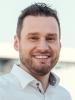 Profile picture by   Azure Cloud Solution Architect, Cloud Transition und IT Automation