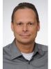 Profile picture by   Senior Consultant BI, DWH, ETL, Reporting, Informatica, Teradata