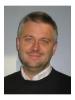 Profile picture by   Projekt-/Teamleiter / Interim Management; Hard-/Software Entwickler
