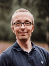 Profile picture by   Softwareentwickler (Webentwickler) techn. Berater und Node.js Spezialist