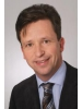 Profile picture by   Softwareentwicklung IT-Interims-Management IT-Consulting