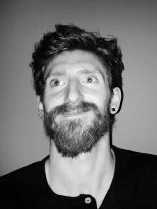 Profileimage by Stefan Gessert Suchmaschinenmarketer und Grafikdesigner from Gotha