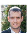 Profile picture by   Softwre Developer - PL/SQL, ADF, APEX, BI, Data Warehouse, ODI