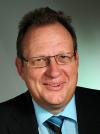 Profile picture by   Erfahrener Produktentwickler mit ANSYS-Lizenzen