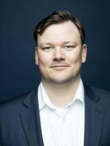 Profileimage by Stefan Kloehn Marketing Agentur from Dresden