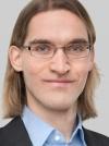 Profile picture by   Mathematiker, Softwareentwickler Python, Scala, Java, C
