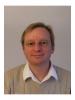 Profile picture by   Spezialist für FPGAs, Entwicklung von Hardware  und Software, Inhouse VHDL/FPGA Training