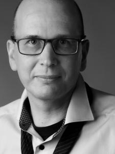 Profileimage by Stefan Peil Systems Engineer [Systemarchitekt, Testmethoden & - validierung, Business Analyst, Data Scientist] from Weimar