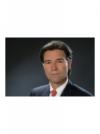 Profile picture by   IT Projektleitung, SAP FI & ERP Customizing, Bankenspezialist, Telekommunikation, Logistik, Energie
