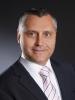 Profile picture by   IT Projektleiter, Multiprojektmanagement, Projektleiter Einkauf und Beschaffungen, IT Infrastruktur,