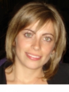 Profileimage by Stefania Urania Stefania Urania from BUENOSAIRESCABA
